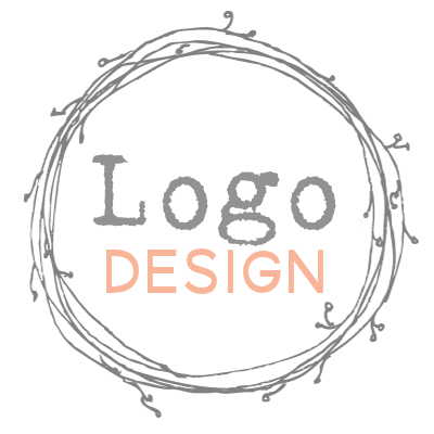Logo design by Small(ish) Design
